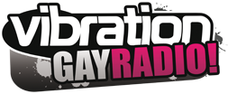 vibration gay radio